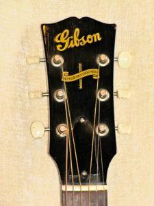Gibsonbanner2